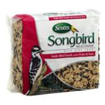 Bird Food - Wild
