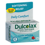 Constipation, Diarrhea and Enema