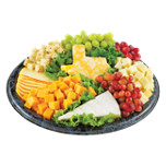 Order Party Trays & More