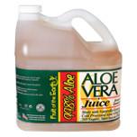 Digestive Cleanser