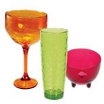 Drinkware & Bar