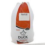 Duck & Quail