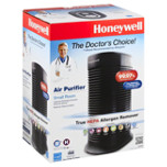 Fans & Air Purifiers