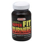 Fat Burner and Thermogenics