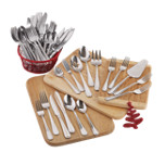 Flatware and Cutlery