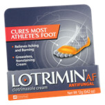 Foot and Leg Care