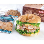 H-E-B Boxed Lunches