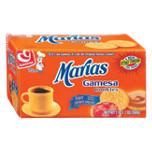 Latino Cookies