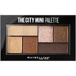 Makeup Palettes & Sets