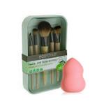 Makeup Tools & Accessories