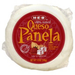 Mexican and Specialty Cheese