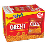 Multipack Crackers