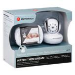 Nursery Monitor