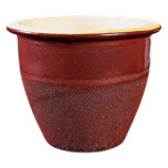 Pottery and Planters