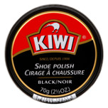 Shoe Polish and Dyes