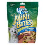 Small Pet Food and Supplies