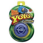 Spinners & Yo-Yos