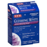 Whitening Kits
