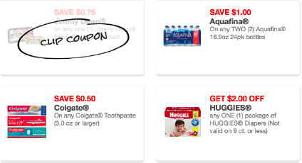 photo about Conair Printable Coupons named Discount coupons