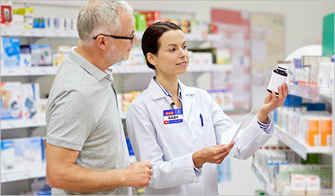 H E B Pharmacy Near Me See Pharmacy Services Heb Com
