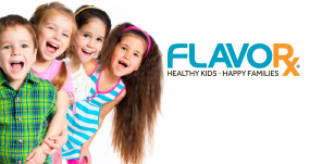 Learn More About Prescription Flavoring