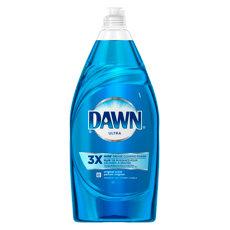 Dawn Original Scent