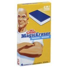 Mr. Clean Extra Power Magic Eraser