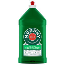 Murphy Pure Vegetable Oil Soap