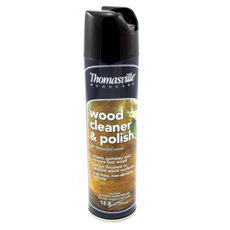 Thomasville Wood Cleaner and Polish
