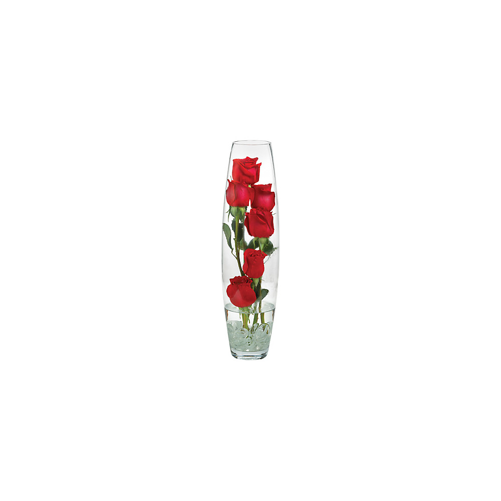 "simply roses"" arrangement  customize  order online, Beautiful flower"