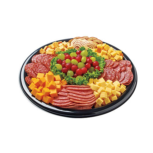 Boar's Head Mangia Party Tray - Large