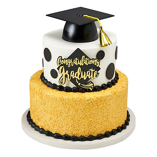 Best Graduation Cakes Houston