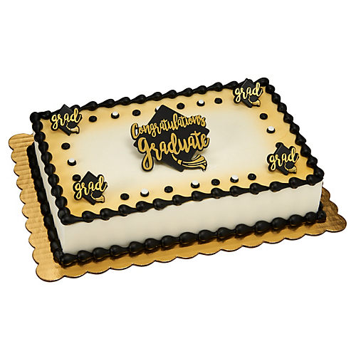 Shop HEB Cakes Quick Easy Online Ordering