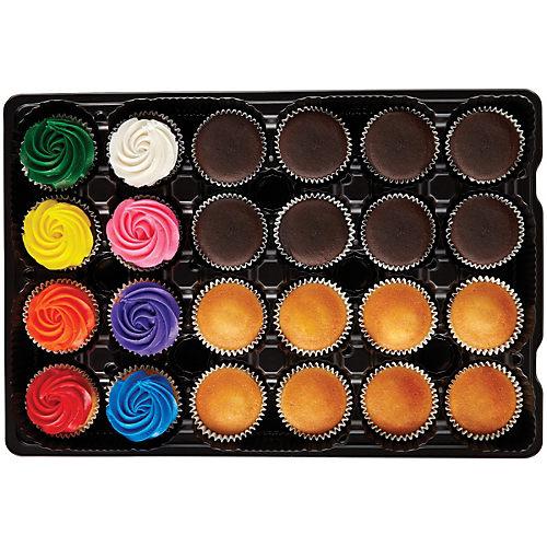 H-E-B U.S. Army Logo Cake