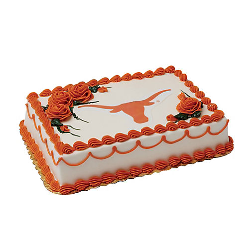 Shop H E B Cakes Quick Easy Online Ordering Heb Com