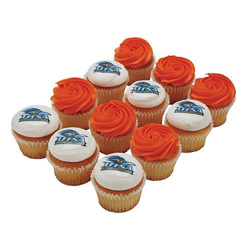 Shop H E B Cakes