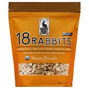 18 Rabbits Veritas Organic Granola