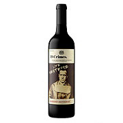 19 Crimes Cell Block Select Cabernet Sauvignon