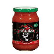 2 Gringos Chupacabra Salsa Rojo Mild