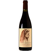2009 Adelsheim Elizabeth Reserve Pinot Noir