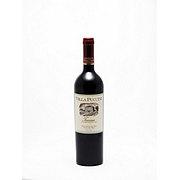 2009 Villa Puccini Toscana Red Wine