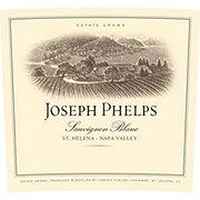 2011 Joseph Phelps Joseph Phelps Napa Sauvignon Blanc
