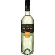 2013 Barkan Classic Sauvignon Blanc