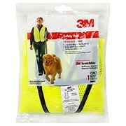 3M 3M Reflective D-N Safety Vest
