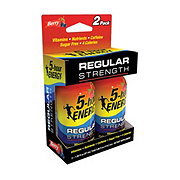 5-hour ENERGY Berry Liquid Energy Shot 2 PK