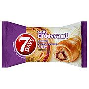 7 Days Peanut Butter Creme & Jelly Soft Croissant