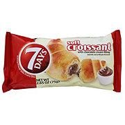 7 Days Soft Croissant Chocolate