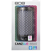 808 Canz Glo Speaker