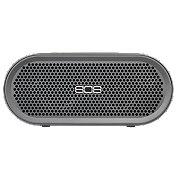 808 TXS 20 Watt Bluetooth Speaker