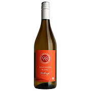 90+ Cellars Sauvignon Blanc Lot 2